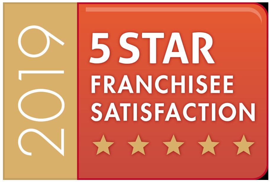 5-Star-Franchise-Badge-2019